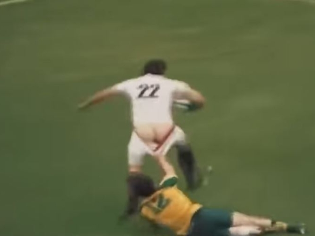 Some Light Relief With 10 Minutes Of Rugby Fails And Funny Moments Videos 2oceansvibe News South African And International News