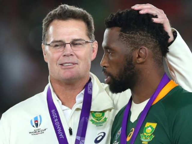 Bok Fans – Stop What You're Doing And Watch This 2019 World Cup... - 2oceansvibe News