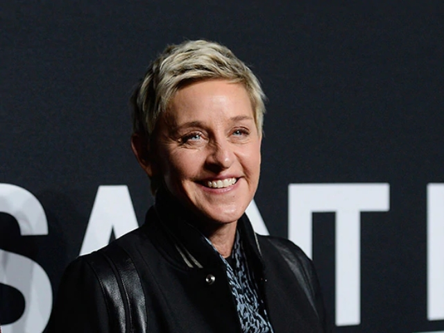 "Gloves Come Off As Public Turns Against ""Monster"" Ellen - 2oceansvibe News"