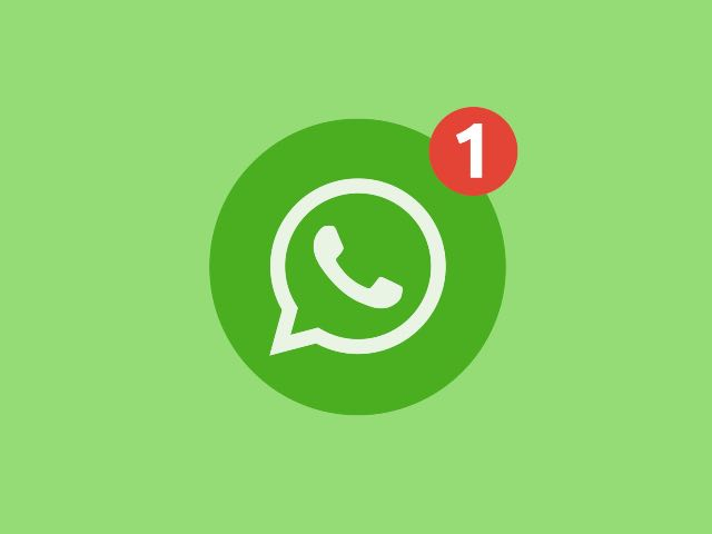 'Expiring Media' And Other New Features Coming To WhatsApp - 2oceansvibe News